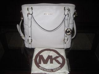 Michael Michael Kors Handbag Bedford Tote