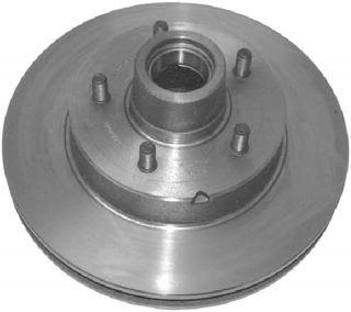 Bendix 141043 Disc Brake Rotor