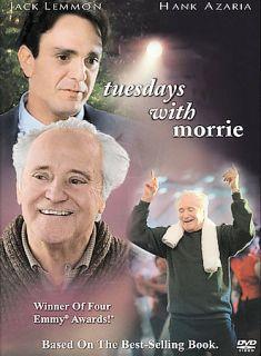 The Five People You Meet in Heaven (DVD, 2005) (DVD, 2005)