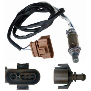 Bosch 15160 Oxygen Sensor