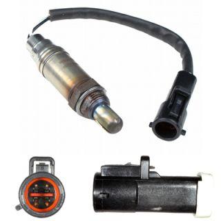 Bosch 13942 Oxygen Sensor