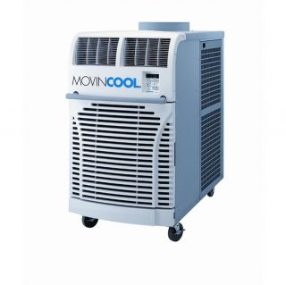 Movincool Office Pro 36 36000 BTU Portable Air Conditioner