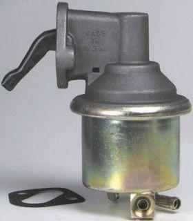 Carter M6104 Mechanical Fuel Pump
