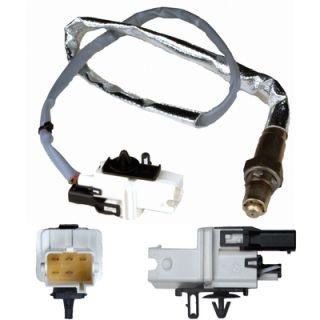 Bosch 17036 Oxygen Sensor