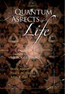 Derek Abbott, P. C. W. Davies and Arun K. Pati 2008, Hardcover