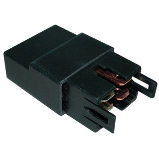 Santech Industries MT1439 A C Condenser Fan Motor Relay