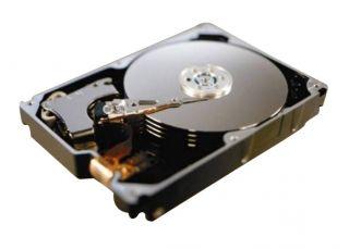 Dell 160 GB,Internal,7500 RPM,3.5 X464K Hard Drive