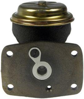 Dorman M36218 Brake Master Cylinder
