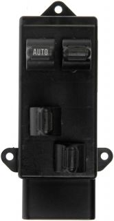 Dorman 901 423 Door Window Switch
