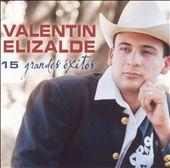 En Vivo, Vol. 2 by Banda Gusavena CD, Mar 2005, Universal Music Latino