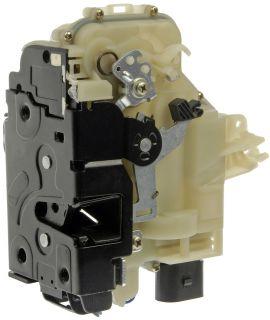 Dorman 931 500 Door Lock Actuator Motor