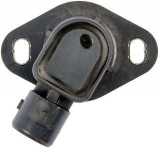 Dorman 911 753 Throttle Position Sensor