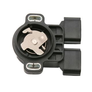 Delphi SS10491 Throttle Position Sensor
