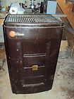 Coleman Oil Burning Heater Model R505