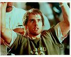Lot of 6 Tom Cruise Ron Kovic Stills Born on The Fourth of July 1989