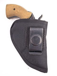 IWB Inside Pants Holster for 2 Smith & Wesson S&W 686P Magnum 686