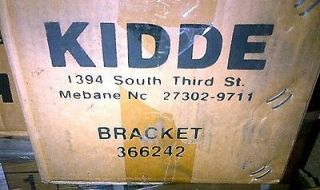 Newly listed Kidde Truck RV House Boat C02 10lb Fire Extinguisher