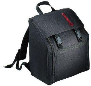 Hohner Three Row Diatonic Accordion Gig Bag
