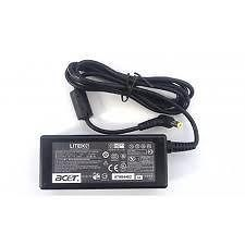 GENUINE ORIGINAL ACER ASPIRE 6530G LAPTOP BATTERY CHARGER UK