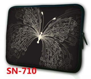 acer aspire laptop bag