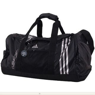 adidas W63864 Clima Medium Team Casual Sports Multi School Shoulder