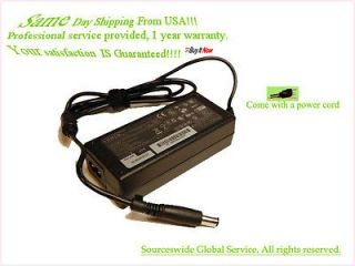 150W AC Adapter HP TouchSmart 8730W IQ520br IQ520la IQ521jp IQ528a
