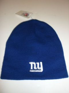 new york giants in Unisex Clothing, Shoes & Accs