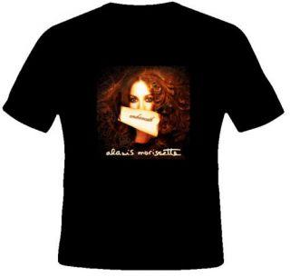 Alanis Morissette (shirt,tshirt,hoodie,jacket,poster)