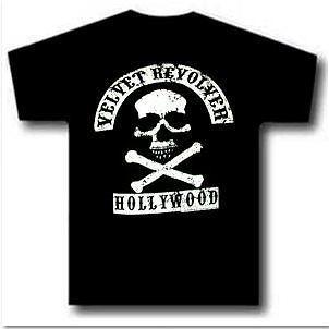 Velvet Revolver (shirt,tee,tank,hoodie,sweatshirt,tshirt)