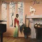 Patrice Rushen ~ POSH ~ cd 1980 (Paul Jackson Jr.)