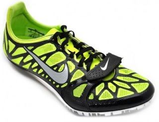 Nike Zoom Superfly R3 Track Spikes Mens Athletic Running Shoes