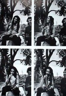 bob marley in Art from Dealers & Resellers