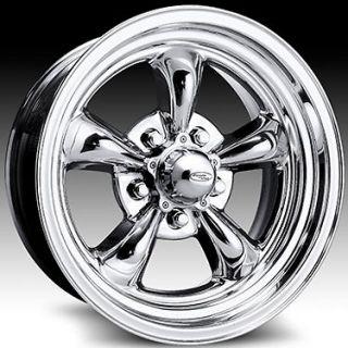 Eagle 111 211 wheels rims, 15x7, fits CAMARO CHEVELLE NOVA IMPALA