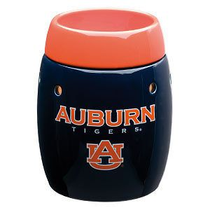 auburn university in Home Decor