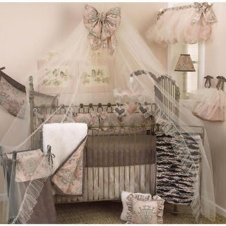cotton tale nightingale mosquito net buy direct from babies r