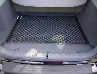 TOYOTA PRIUS FLOOR CARGO NET BLACK BRAND NEW (Fits Prius)