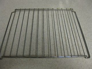 Stainless Steel Cooling Rack Baking/Oven Racks Stainless Holder