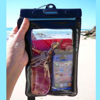 BEACH BAG 6MT Shoulder Dry Bag Waterproof Gear Kayak Travel fishing
