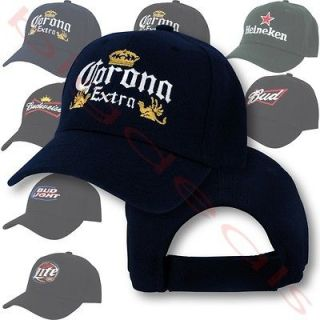 Low Profile Cap Can Bottle Liquor Twill Six Panel 6 Embroidered Hat