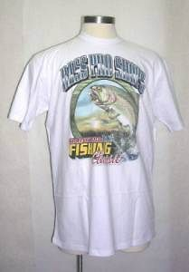 pro bass fishing shirts in Clothing,