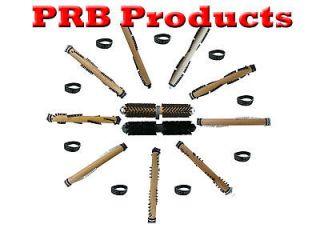 Kirby Vacuum Belts & Brush Roller beater bar All models