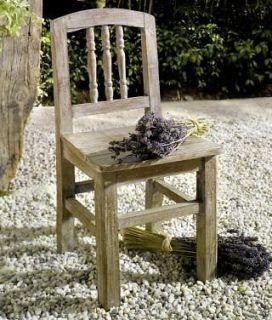 pier 1 in Patio & Garden Furniture