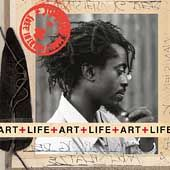 Art & Life Beenie Man EMI Europe Generic 2000 07 10 Explicit Lyrics