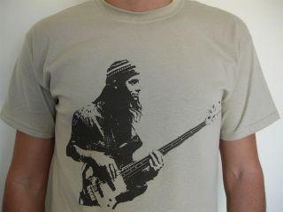 Shirt Weather Report Pat Metheny Bill Evans Marcus Miller cd lp