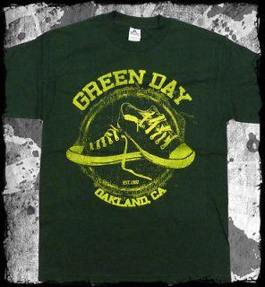Green Day) (tshirt,shirt,sweatshirt,sweater,hoodie,hat,cap)