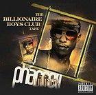 Billionaire Boys club Hoody Shirt White Gold Pharrell Williams XXL