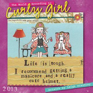 calendar 2013 girls in Current Year, Next Year