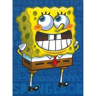 Spongebob Squarepants S Friend Mr Krabs Plush Doll Toy