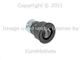 BMW (77 93) Cigarette Lighter Element GENUINE cigar heater coil e23