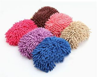 Mop Slippers Lazy Quick House Floor Polishing Dusting Cleaning Foot